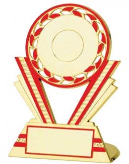 Figurina Q130 Stativ medalie